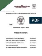 Expresion Oral, Actitud y timidez.pdf.docx