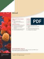Silverthorn 5th-16 blood.pdf