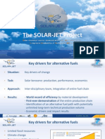 Solar Jet Bauhaus Luftfahrt - Germany - Andreas Sizemann.pdf