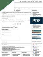 KISI-KISI SOAL KALKULUS LANJUT.pdf