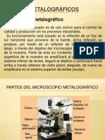 Equipos metalográficos 1.pptx