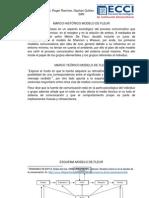 Modelo Circular De Fleur.docx