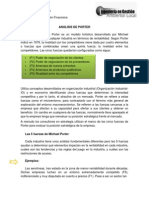ANÁLISIS DE PORTER.docx