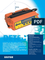 805069 Gas detection Tankmate.pdf