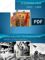 A GUERRA FRIA-alunos.pptx