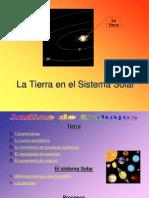 ESTRUCTURA INTERNA DE LA TIERRA.ppt