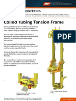 coiled-tubing-tension-frame-standard-type.pdf