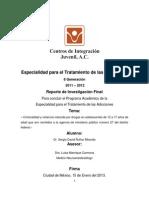 criminalidadviolencia.pdf