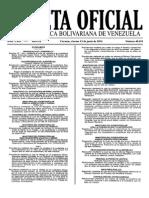 Gaceta Oficial No 40433del13062014.pdf