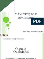 Manutencao-e-qualidade.pdf