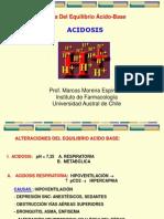 pH1ACIDOSISfarm2002014.pdf