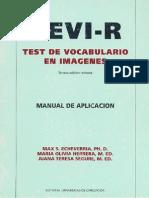 Manual TEVI-R.pdf