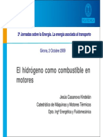 JSE2_8_El_hidrogeno_como_combustible_de_motores.pdf