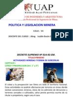 DECRETO SUPREMO 014-92-EM..pptx