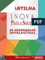 2014-cartilha-inova.pdf