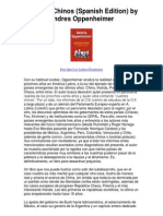 63136894-Cuentos-Chinos-Spanish-Edition-by-Andres-Oppenheimer-Libros.pdf