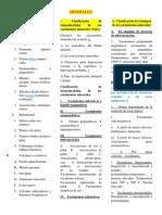 CLASIFICACIÓN DE LOS YACIMIENTOS MINERALES pdf mdf1.docx