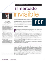 Lectura 2 -El Mercado Invisible.pdf