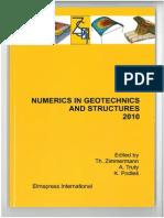 Numerics in geotechnics 2010.pdf