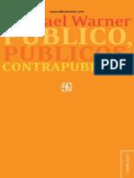 warner-publico.pdf