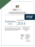 informecalor2barahona-binimelis.pdf