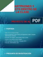 PROYECTO DE AULA TICS.pptx