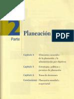 Adm Koontz 13 Edic - 04 Capítulo.pdf
