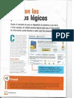 Puertos.pdf