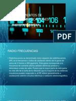 radiofrecuencias.pptx eb43f3a88e