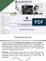 doc_calculo__1502003866.ppt