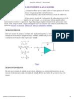 MODOS DE OPERACIÓN Y APLICACIONES.pdf