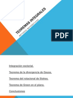 TEOREMAS INTEGRALES.pptx