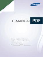 [SPA_US]X14ISDBH-0618.pdf