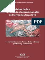 actas_2013.pdf