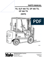 1511842423?v=1 moffett forklift wiring diagram linde forklift diagram, towmotor  at bayanpartner.co