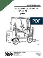 1511842423?v=1 moffett forklift wiring diagram linde forklift diagram, towmotor  at bayanpartner.co