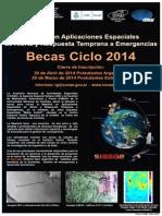 IG_PosterMaestria2014_17feb14.pdf