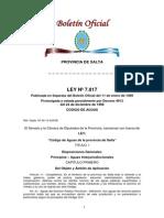 codigodeaguas.salta.7017.pdf