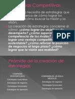 estrategias-competitivas-1234930927576110-3.ppt