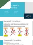 Segunda Ley de Termodinámica (2).pptx
