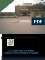 1_ clase DIAGNOSTICO ENFERMERO NANDA NOC NIC.pptx