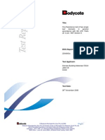 Kingsa FD90 Test Report Body Cote.unlocked
