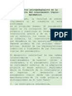 Fundamentos psicopedagógicos .docx