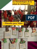 FpN EL PROCESO METODOLOGICO.ppt