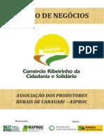 plano_de_negócios_comércio_ribeirinho_so.pdf