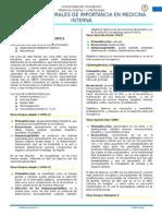 05. Infecciones virales de importancia en med interna.doc