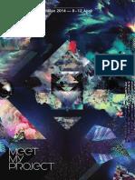 MMP_catalogue_milan_2014.pdf