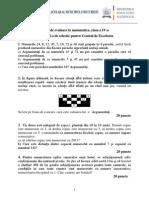Mate.Info.Ro.2337 SUBIECT SI BAREM - CENTRU DE EXCELENTA BUCURESTI - CLASA A IV-A.pdf