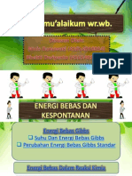 energi bebas dan kespontanan (kimia).ppt