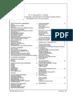 windows-1256__Psychiatry.pdf
